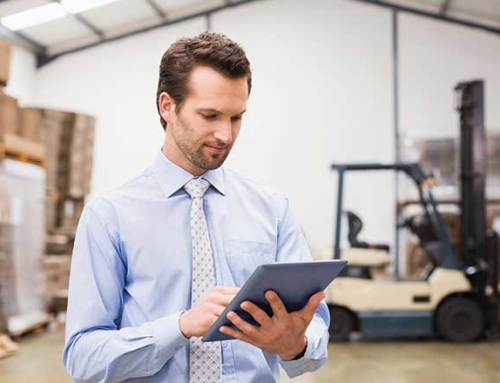 5 Need-to-Knows: Outsourcing Packaging and Fulfillment